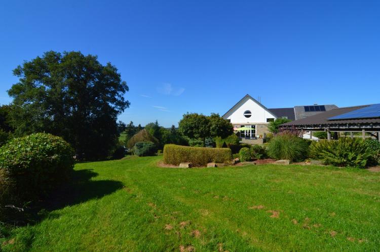 VakantiehuisBelgië - Ardennen, Luik: La Ferme d'Amel  [31]