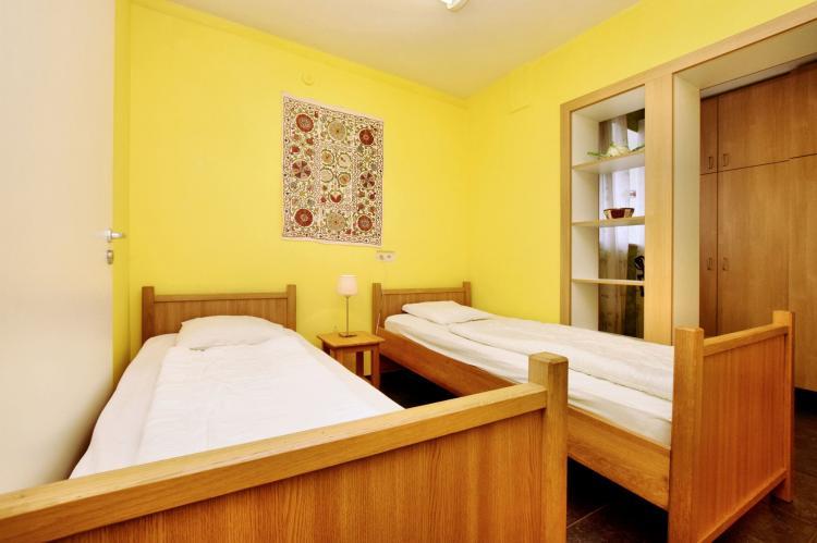VakantiehuisBelgië - Ardennen, Luik: La Ferme d'Amel  [19]