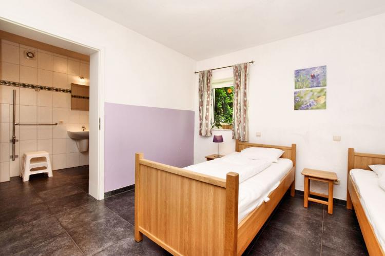 VakantiehuisBelgië - Ardennen, Luik: La Ferme d'Amel  [21]