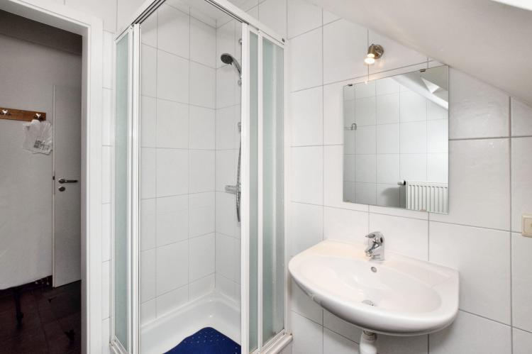 VakantiehuisBelgië - Ardennen, Luik: La Ferme d'Amel  [17]