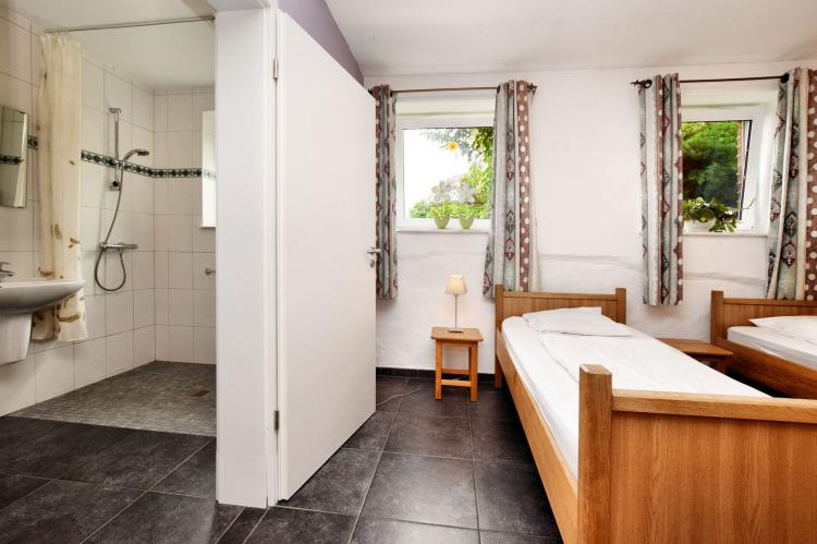 VakantiehuisBelgië - Ardennen, Luik: La Ferme d'Amel  [24]
