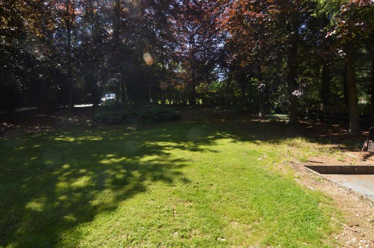 Holiday homeBelgium - Luik: Devant le Thiers  [30]