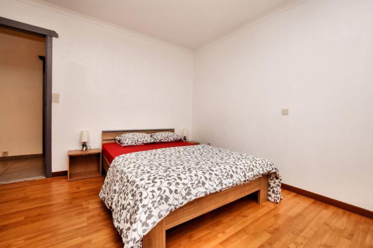 Holiday homeBelgium - Luik: Devant le Thiers  [16]