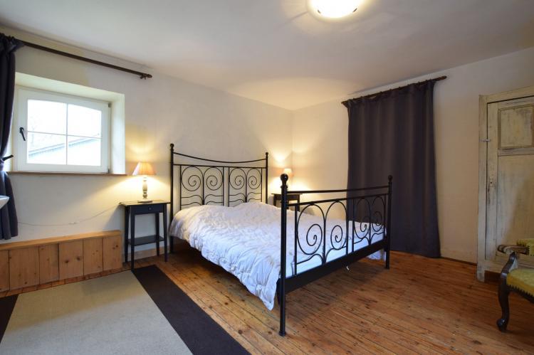 VakantiehuisBelgië - Ardennen, Luik: Gîte du Château Sadelheid  [10]