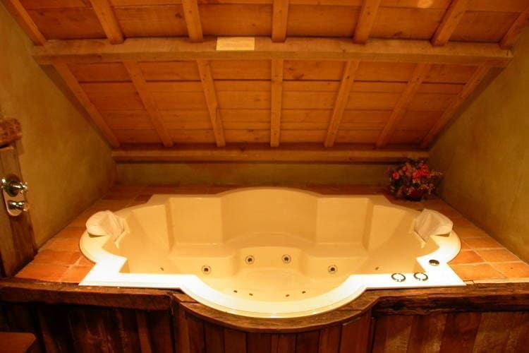 VakantiehuisBelgië - Ardennen, Luxemburg: Le Lodge des Contes  [19]