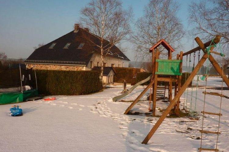 Holiday homeBelgium - Luik: Les Pâturages  [28]