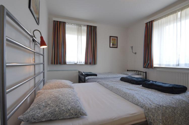 Holiday homeBelgium - Luik: Amel 1 2 en 3  [25]