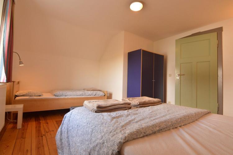 Holiday homeBelgium - Luik: Amel 1 2 en 3  [26]