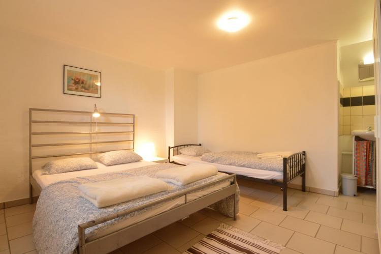 Holiday homeBelgium - Luik: Amel 1 2 en 3  [21]