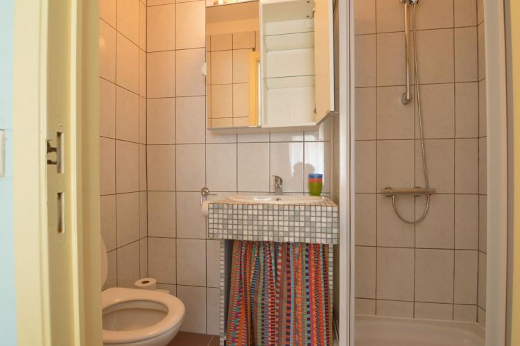 Holiday homeBelgium - Luik: Amel 1 2 en 3  [32]