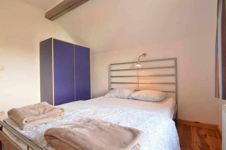 Holiday homeBelgium - Luik: Amel 1 2 en 3  [28]