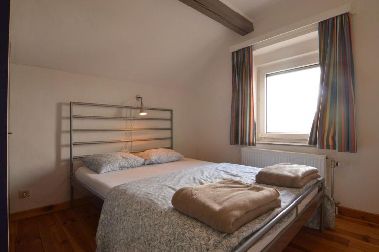 Holiday homeBelgium - Luik: Amel 1 2 en 3  [20]