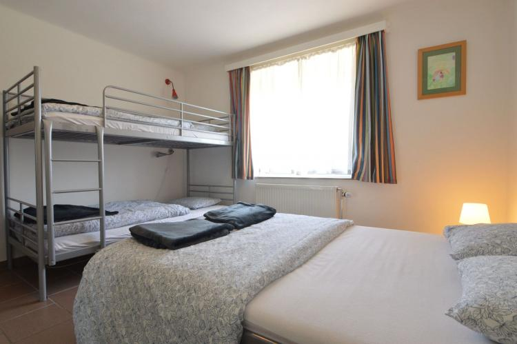 Holiday homeBelgium - Luik: Amel 1 2 en 3  [23]