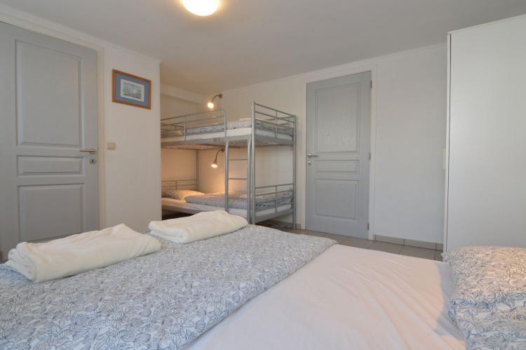 Holiday homeBelgium - Luik: Amel 1 2 en 3  [22]