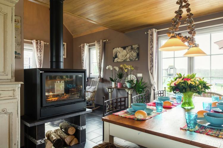 Holiday homeBelgium - Namur: La Villa du Bois Fairol  [40]