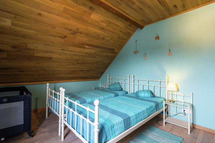Holiday homeBelgium - Namur: La Villa du Bois Fairol  [24]