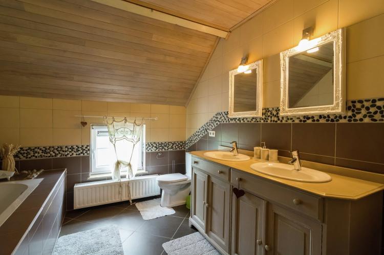 Holiday homeBelgium - Namur: La Villa du Bois Fairol  [27]