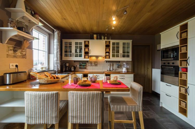 Holiday homeBelgium - Namur: La Villa du Bois Fairol  [17]