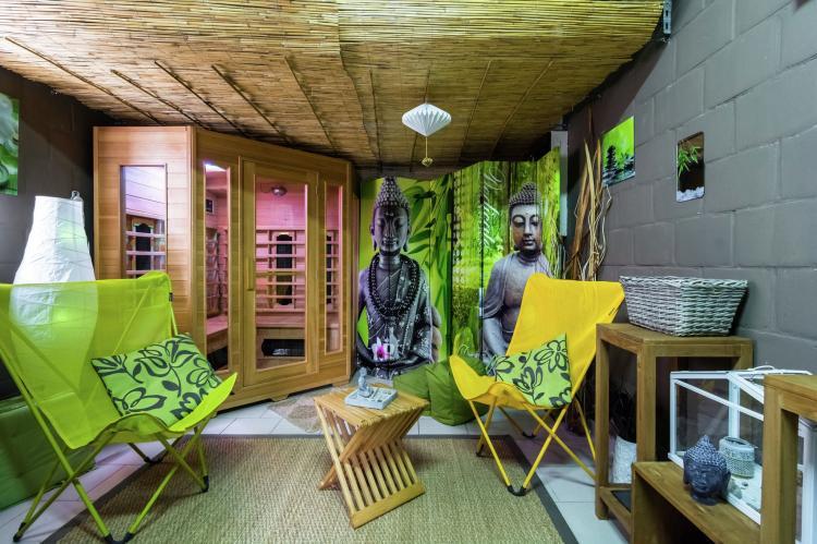 Holiday homeBelgium - Namur: La Villa du Bois Fairol  [35]
