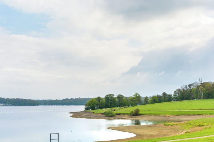 Holiday homeBelgium - Namur: La Villa du Bois Fairol  [37]