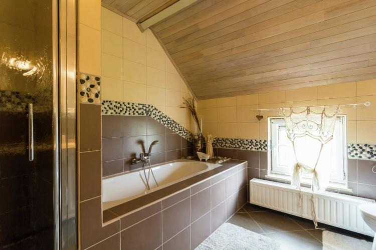 Holiday homeBelgium - Namur: La Villa du Bois Fairol  [28]