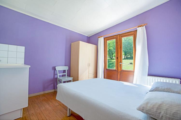 FerienhausBelgien - Ardennen, Lüttich: Manonfa  [16]