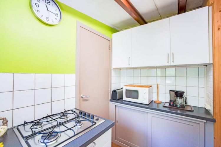 FerienhausBelgien - Ardennen, Lüttich: Manonfa  [13]