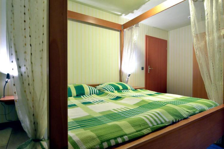 VakantiehuisBelgië - Ardennen, Luik: Anita  [14]