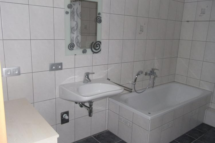 VakantiehuisBelgië - Ardennen, Luik: Anita  [17]