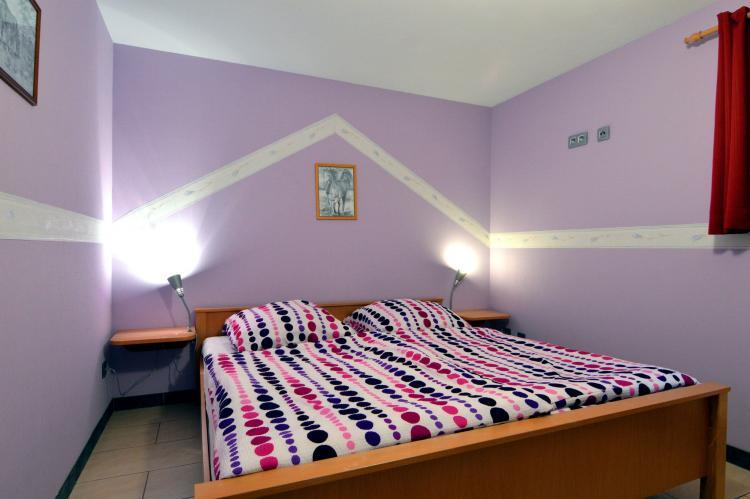 VakantiehuisBelgië - Ardennen, Luik: Anita  [15]