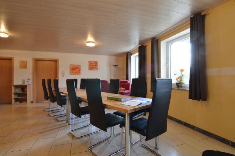 Holiday homeBelgium - Luik: Residenz Zur Buchenallee  [9]