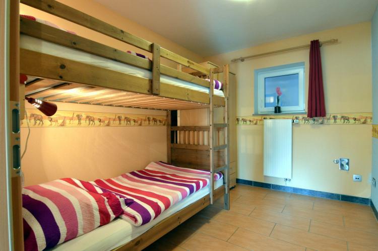 VakantiehuisBelgië - Ardennen, Luik: Residenz Zur Buchenallee  [24]