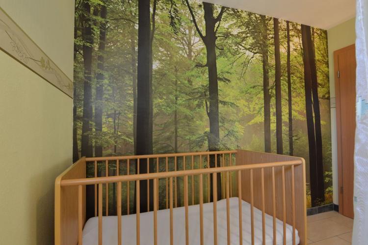 VakantiehuisBelgië - Ardennen, Luik: Residenz Zur Buchenallee  [22]