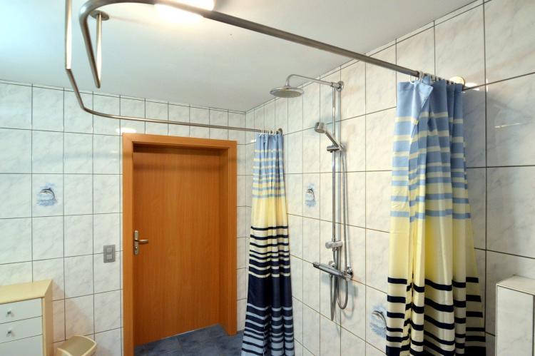 Holiday homeBelgium - Luik: Residenz Zur Buchenallee  [26]
