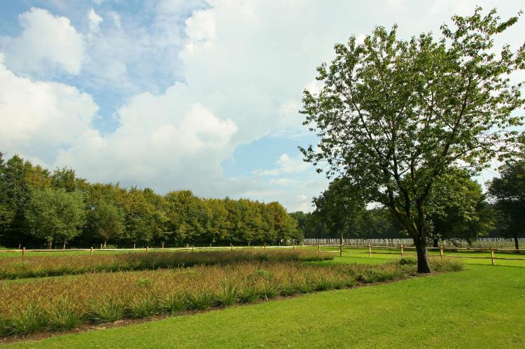 Holiday homeBelgium - West Flanders: Goed van den Bogaerde  [32]
