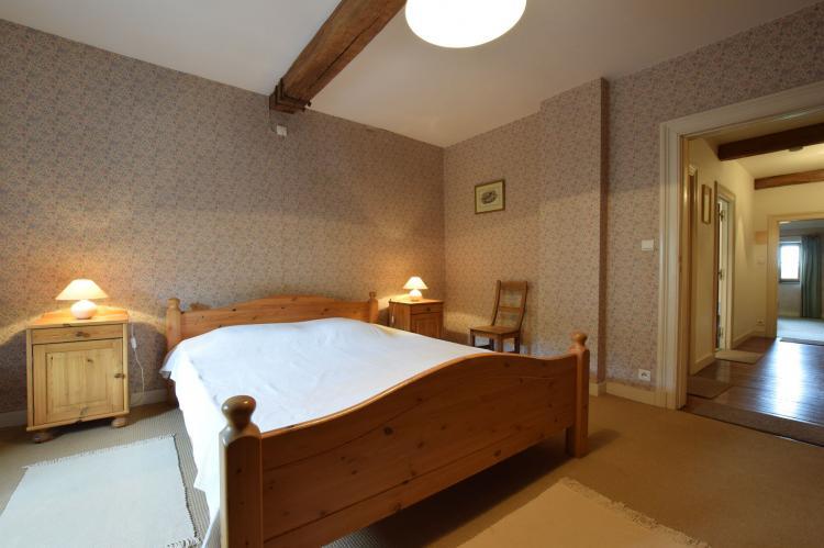 VakantiehuisBelgië - Ardennen, Luxemburg: La Maison du Druide  [22]