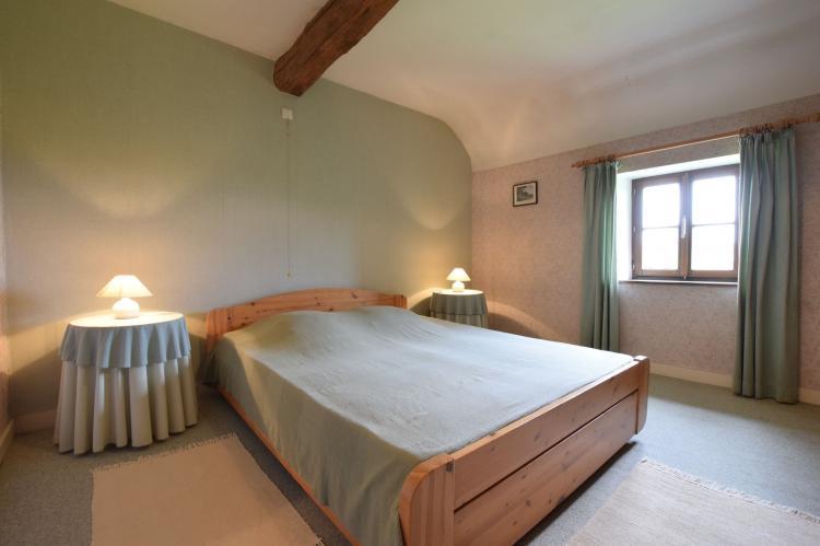 VakantiehuisBelgië - Ardennen, Luxemburg: La Maison du Druide  [18]