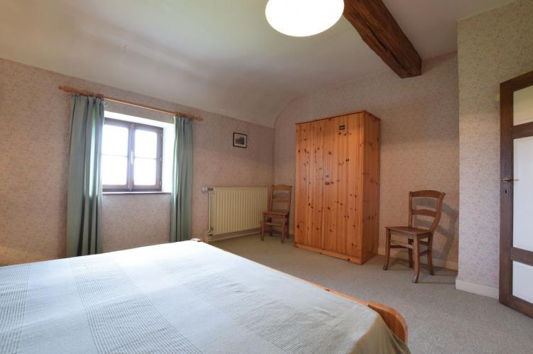 VakantiehuisBelgië - Ardennen, Luxemburg: La Maison du Druide  [20]