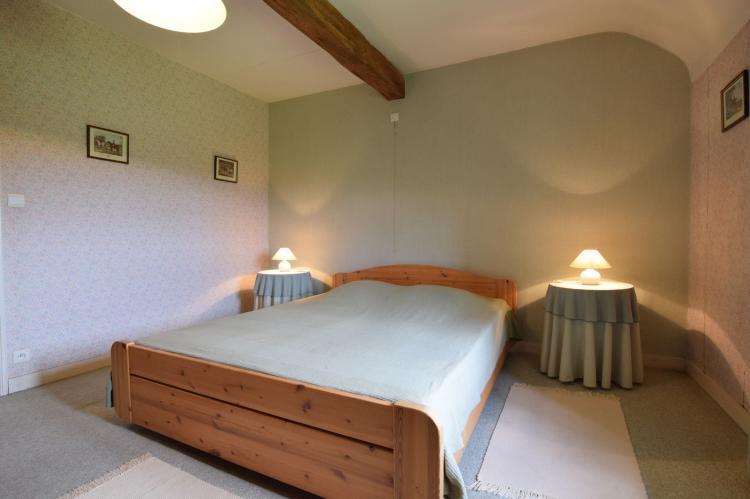 Holiday homeBelgium - Luxembourg: La Maison du Druide  [20]