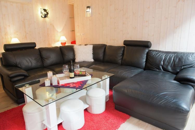 VakantiehuisBelgië - Ardennen, Luik: Spa part  [2]