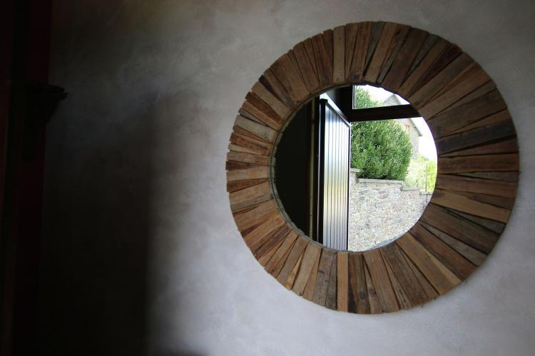 VakantiehuisBelgië - Ardennen, Luxemburg: La Petite Reine  [9]