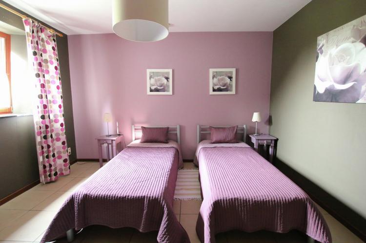 VakantiehuisBelgië - Ardennen, Luxemburg: La Petite Reine  [18]
