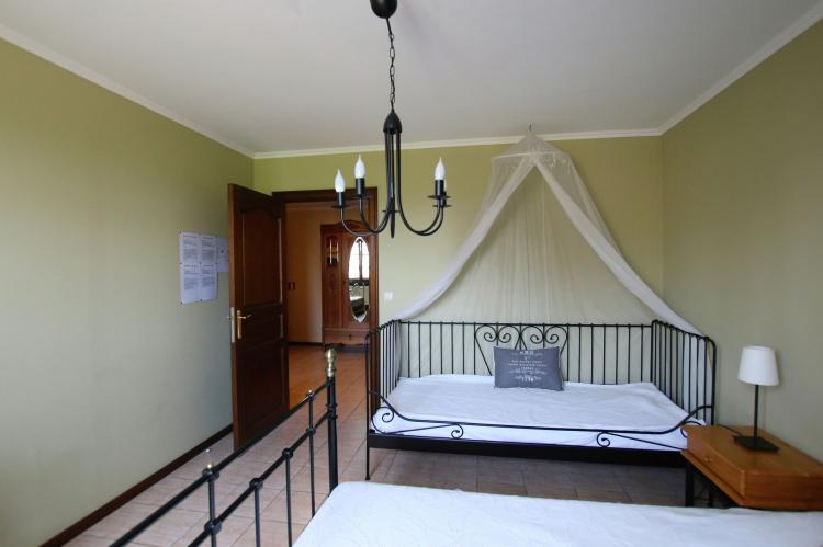 VakantiehuisBelgië - Ardennen, Luxemburg: La Petite Reine  [21]