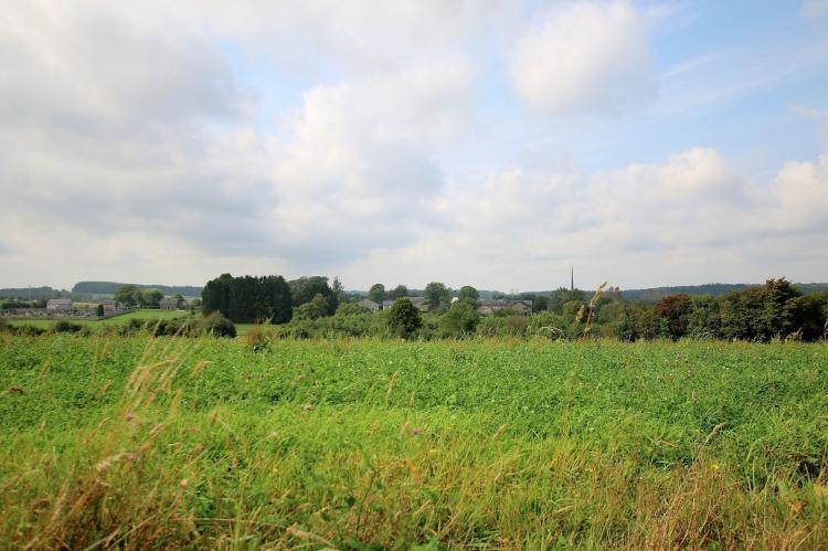 VakantiehuisBelgië - Ardennen, Luxemburg: La Petite Reine  [33]