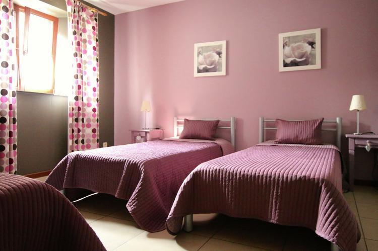 VakantiehuisBelgië - Ardennen, Luxemburg: La Petite Reine  [19]