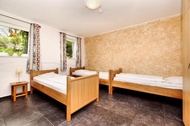 VakantiehuisBelgië - Ardennen, Luik: La Ferme des Prés  [20]