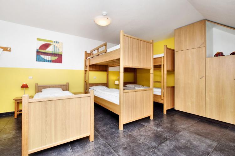 VakantiehuisBelgië - Ardennen, Luik: La Ferme des Prés  [14]