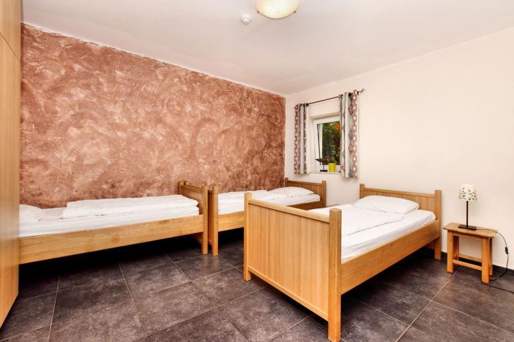 VakantiehuisBelgië - Ardennen, Luik: La Ferme des Prés  [21]