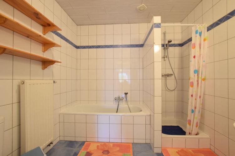 VakantiehuisBelgië - Ardennen, Luxemburg: Amande  [30]