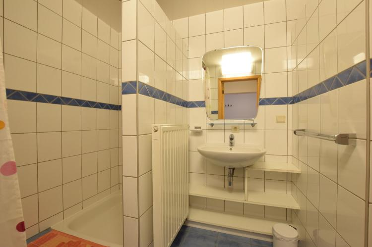 VakantiehuisBelgië - Ardennen, Luxemburg: Amande  [28]